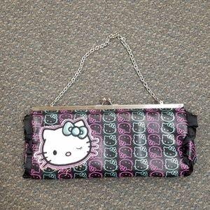 Sanrio cute bag.